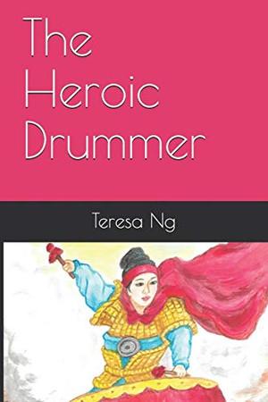 The Heroic Drummer