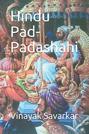 Hindu Pad-Padashahi