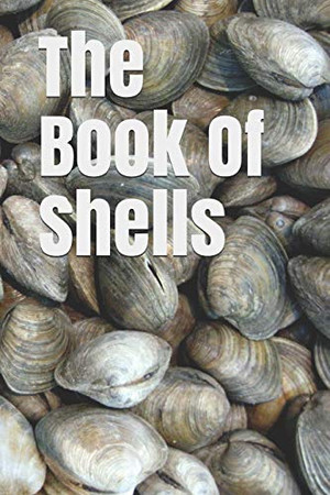 The Book Of Shells (Annotated)