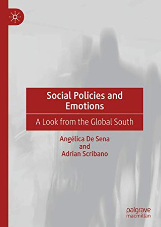 Social Policies and Emotions: A Look from the Global South