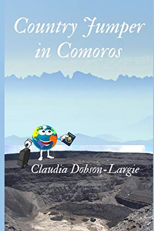 Country Jumper in Comoros (History for Kids)