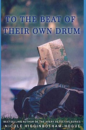 To the Beat of Their Own Drum (Jems and Jamz)