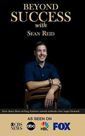 Beyond Success with Sean Reid