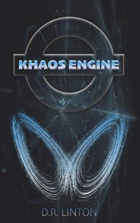 Khaos Engine