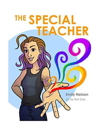 The Special Teacher