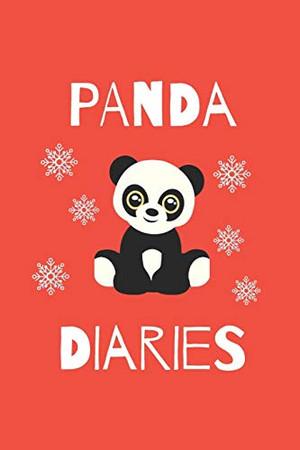 PANDA DIARIES