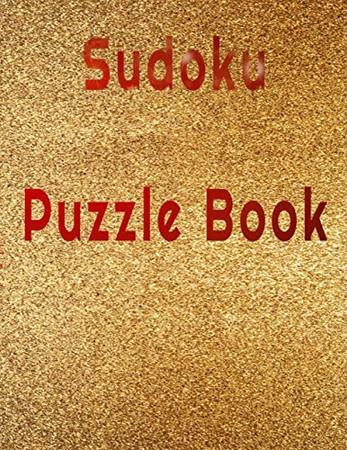 Sudoku Puzzle Book: 16x16 sudoku Puzzles