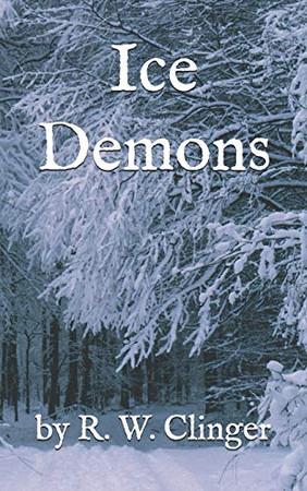 Ice Demons