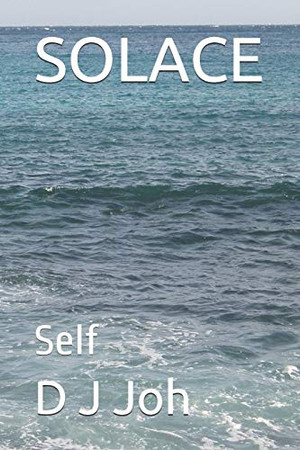 SOLACE: Self (Solace within)