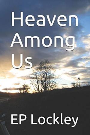 Heaven Among Us