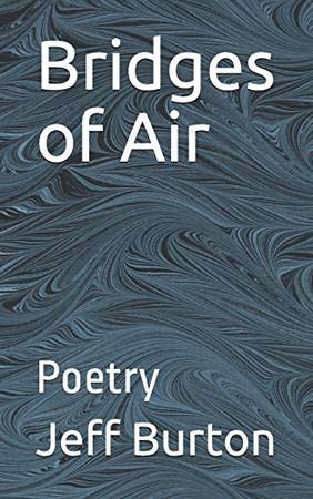 Bridges of Air: Poetry