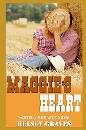 Maggie's Heart