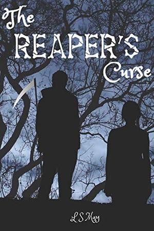 The Reaper's Curse (The Reaper's Heart)