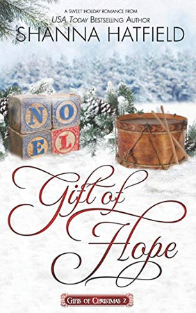 Gift of Hope (Gifts of Christmas)