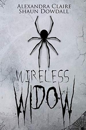 Wireless Widow
