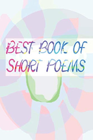 Best Book of Short Poems