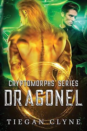 Dragonel (Cryptomorphs)