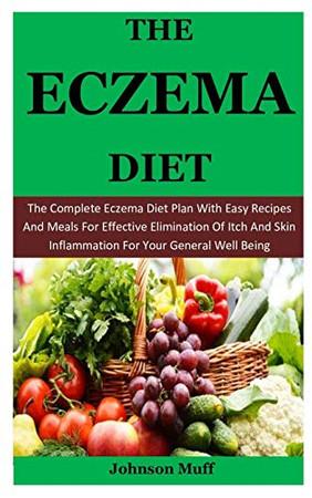 Fischer, Karen: The Eczema Detox | bookline