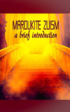 Mardukite Zuism: A Brief Introduction