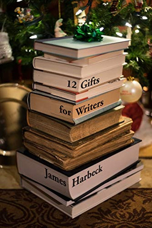 12 Gifts for Writers