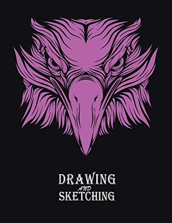 Drawing and Sketching: Thinking of Getting a Tattoo, or Just Wants to Practice Tattoo Ideas For Tattoo Plan Details and Full Tattoo Drawings