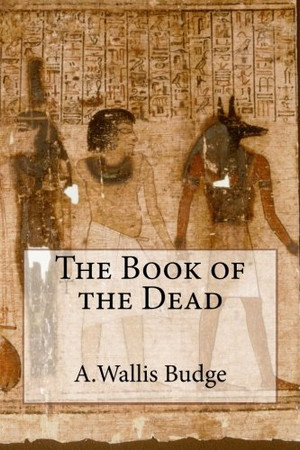 The Book of the Dead