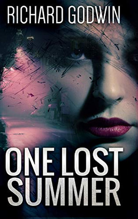 One Lost Summer - 9781715631550