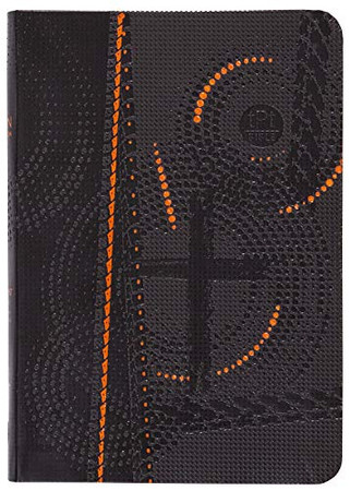The Passion Translation New Testament (2020 Edition) Boys Youth - Kevlar