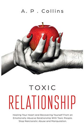 Emotional relationships abuse in manipulation 10 Signs