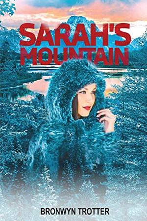 Sarah's Mountain