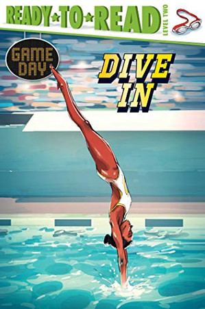 Dive In (Game Day)