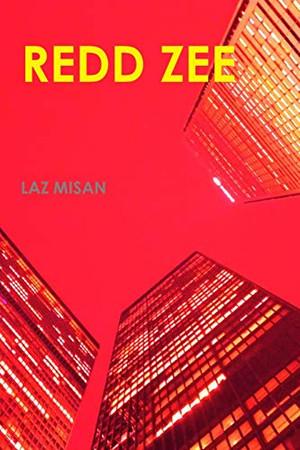 Redd Zee