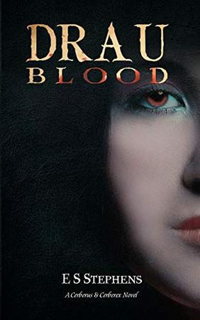 Drau: Blood