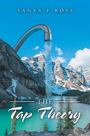 The Tap Theory