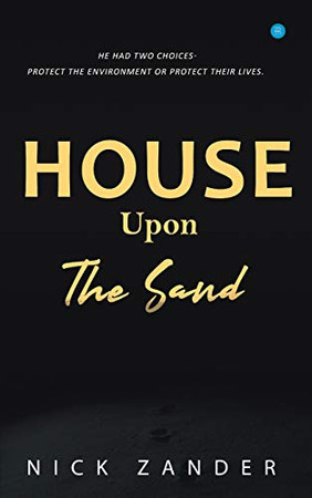 House Upon The Sand