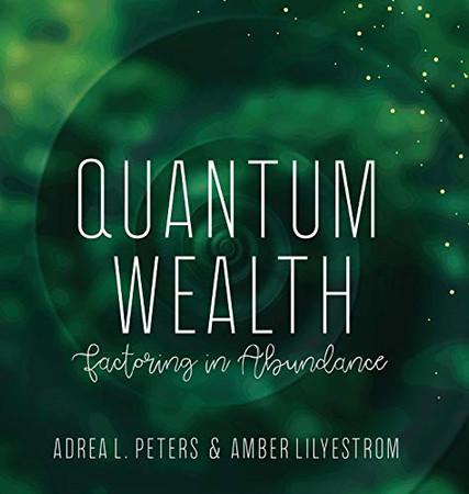 Quantum Wealth
