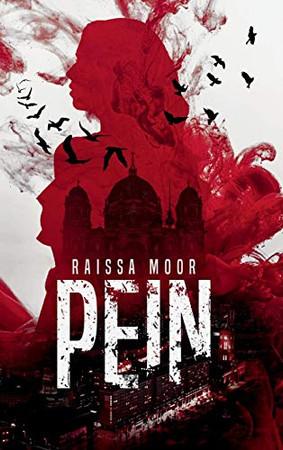 Pein (German Edition) - Hardcover