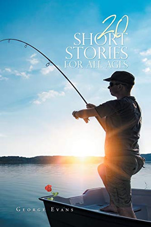 20 Short Stories for All Ages