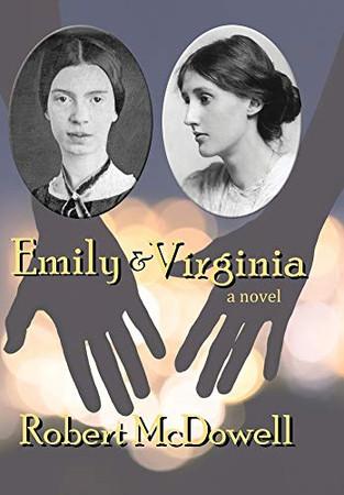 Emily & Virginia - Hardcover