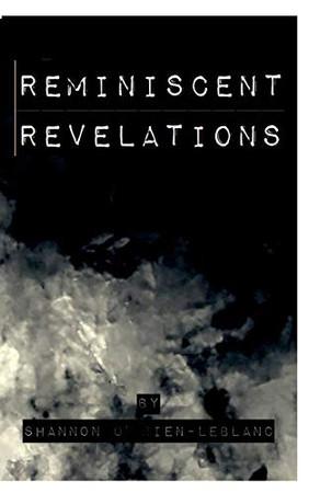 Reminiscent Revelations