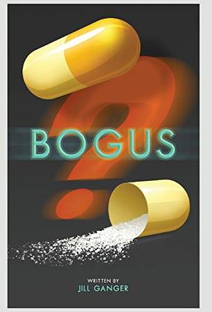 Bogus - Hardcover