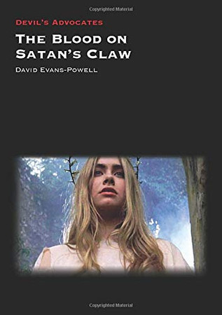 The Blood on Satan's Claw (Devils Advocates)