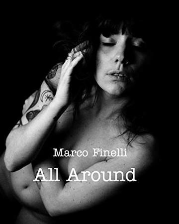 All Around (Italian Edition)