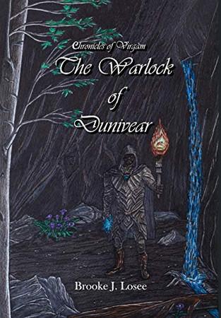The Warlock of Dunivear