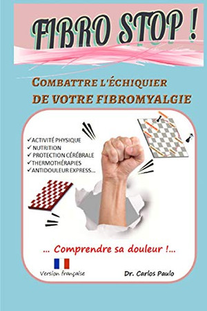 Fibro STOP ! (French Edition)