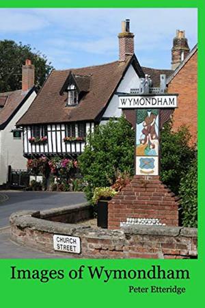 Images of Wymondham
