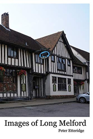 Images of Long Melford