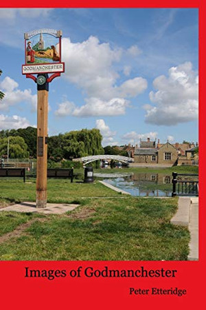 Images of Godmanchester