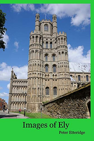 Images of Ely