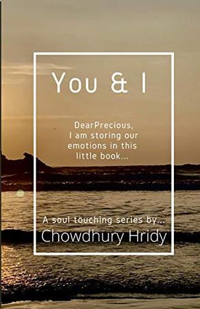 You & I: A soul touching series